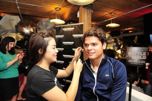 tiff-nkpr-it-lounge-milos-raonic