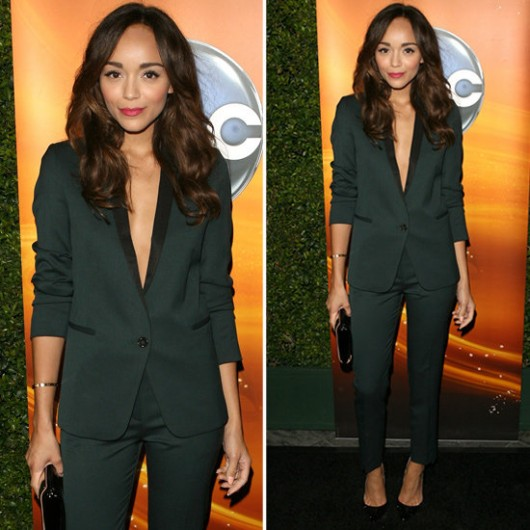 Ashley-Madekwe-tuxedo