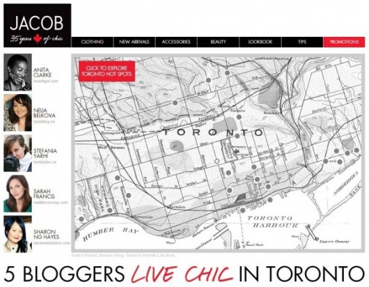 JACOB-Live-Chic-Blogger-Toronto-City-Guide