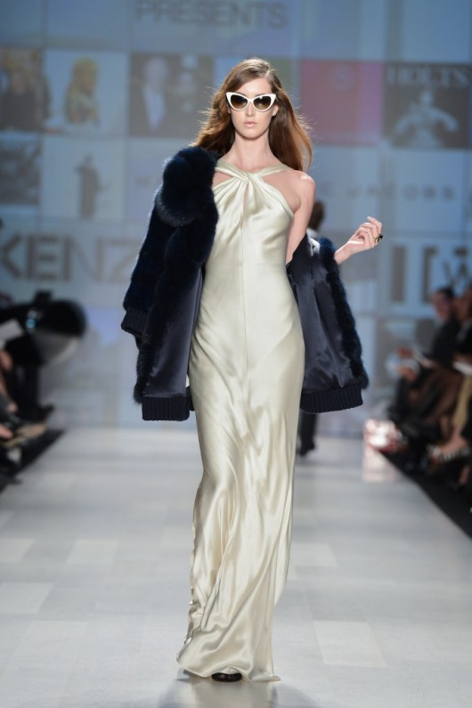 Wayne Clark_Holt Renfrew Fashion Week