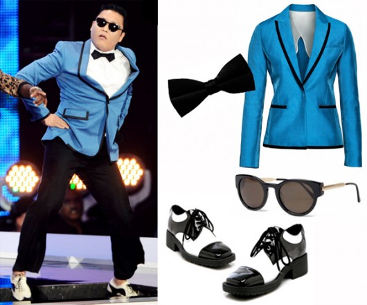 halloween-2012-psy-gagnam-style-costume