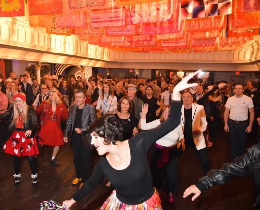 hermes-swinging-silk-toronto-party