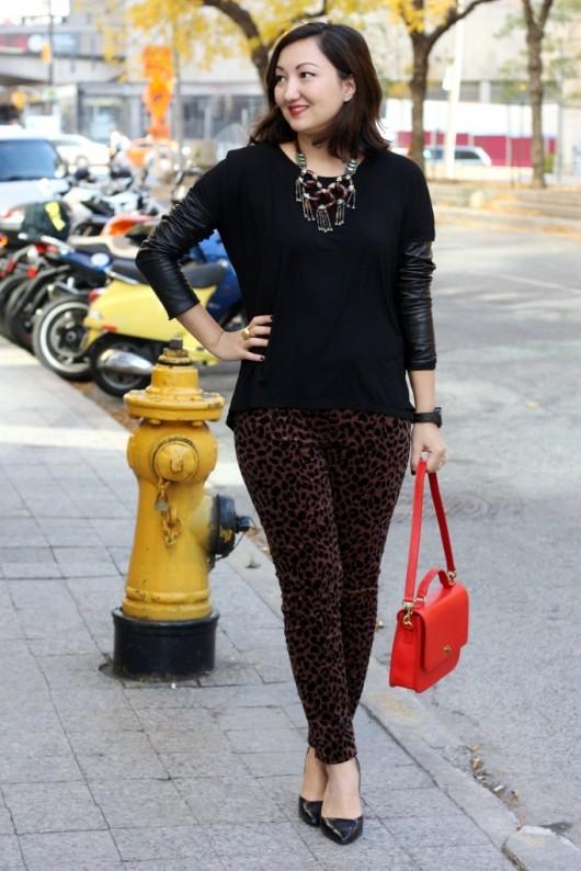 loft-skinny-jeans