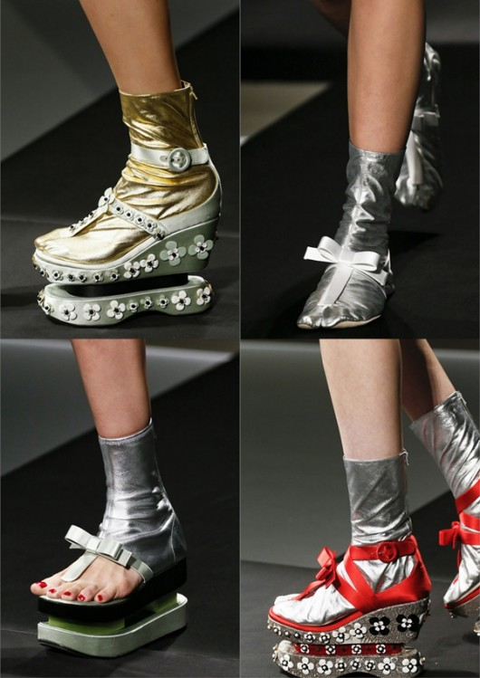 prada-sock-shoes-spring-2013