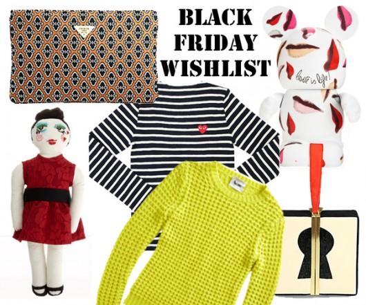 black-friday-wishlist-master-card-canada