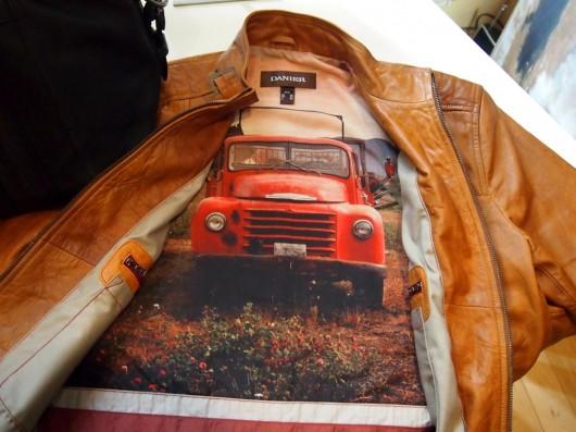 danier-leather-spring-2013