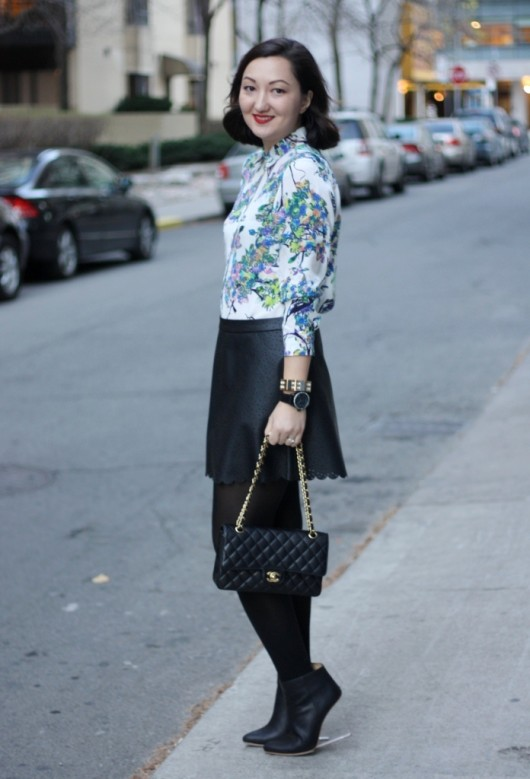 floral-leather-margiela-hm-booties