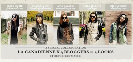 la-canadienne-perfect-match-blogger-challenge