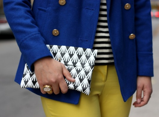 yellow-pants-blue-coat-