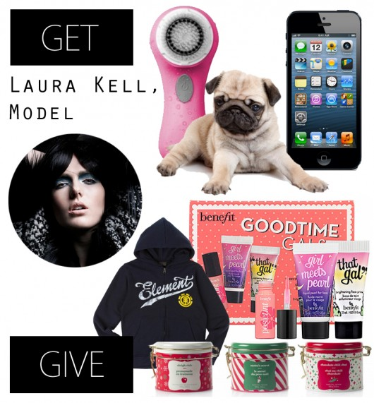 Canadian-Fashion-Insiders-Gift-Guide-Holidays-2012-Laura-Kell