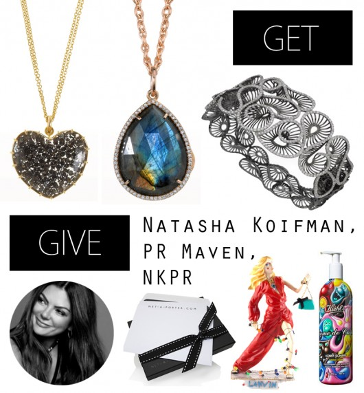 Canadian-Fashion-Insiders-Gift-Guide-Holidays-2012-Natasha-Koifman-final