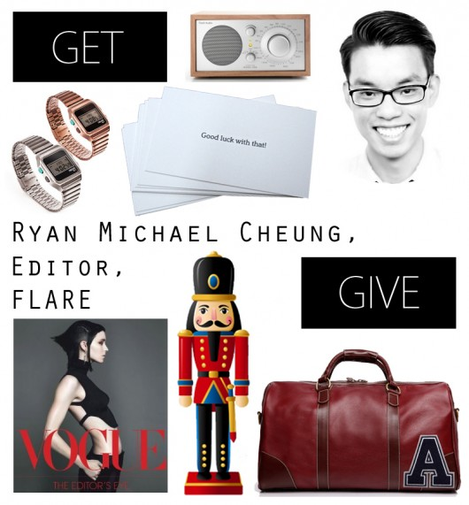 Canadian-Fashion-Insiders-Gift-Guide-Holidays-2012-Ryan-Michael-Cheung-final