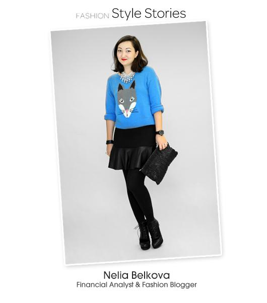Nelia_Belkova_eBay_style_stories