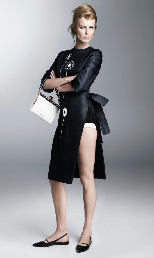 Prada-Womenswear-Spring-Summer-2013-ad-campaign