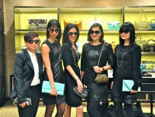 Tiffany-Co.-Toronto-Flagship-Private-Shopping-Session