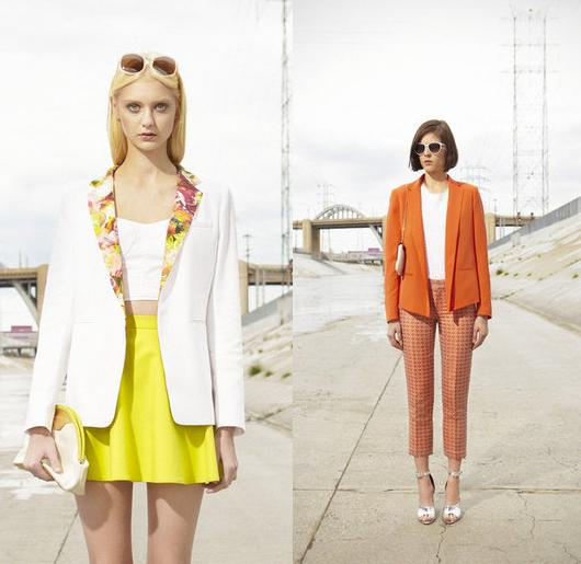 Club-Monaco-Spring-2013-Lookbook-Two-5