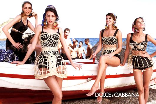 Dolce--Gabbana-SpringSummer-2013-Campaign-1-ad-3