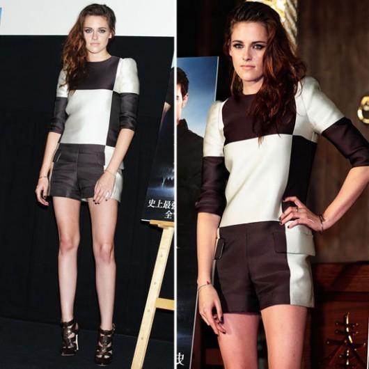 Kristen-Stewart-Debuts-Louis-Vuitton-Spring-2013