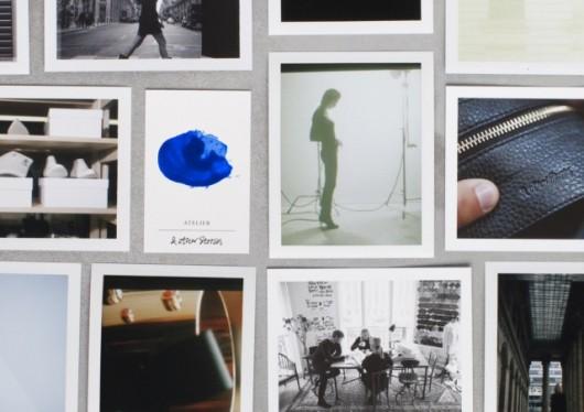 OtherStories_Atelier_H&M