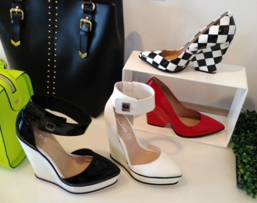 aldo_shoes_spring_2013_collection-10