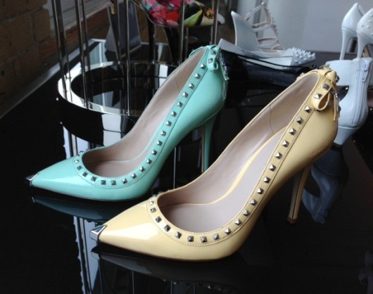 aldo_shoes_spring_2013_collection-16