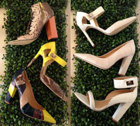 aldo_shoes_spring_2013_collection-40
