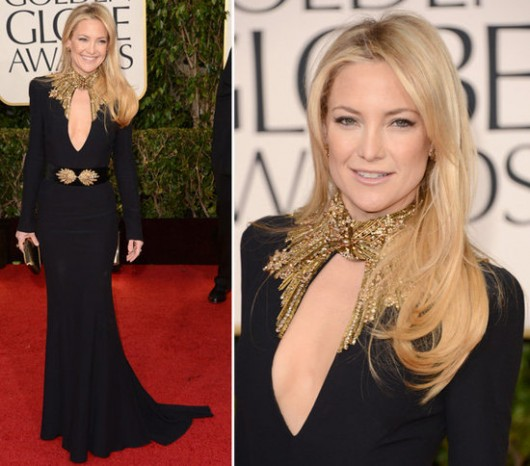 best-dressed-golden-globes-2013-kate-hudson-mcqueen