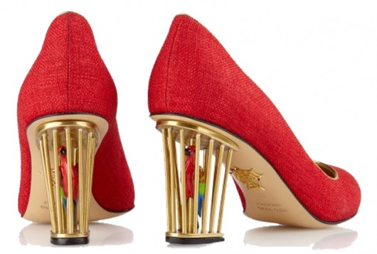 charlotte-olympia-graca-bird-cage-pumps-3