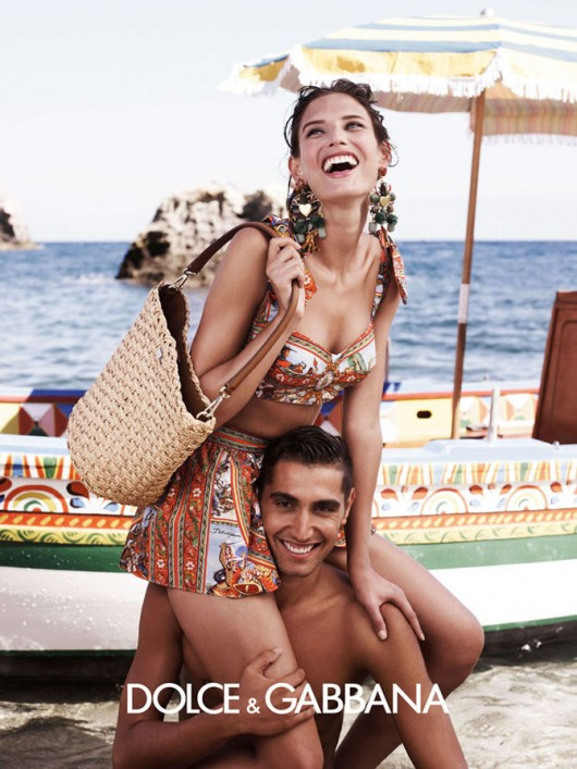 dolce-gabbana-spring-2013-ad-campaign