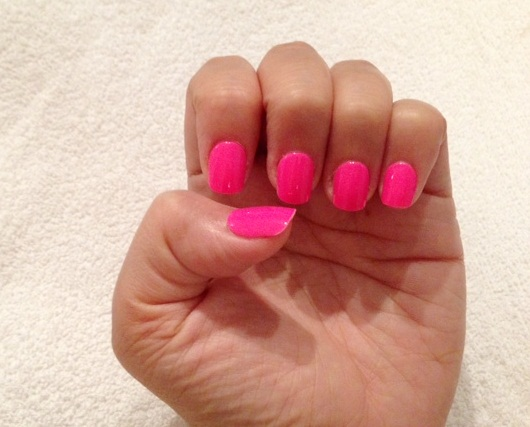 impress-nails-manicure-11