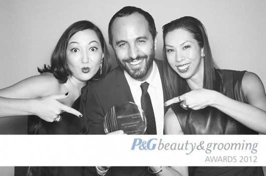 p&g-beauty-awards