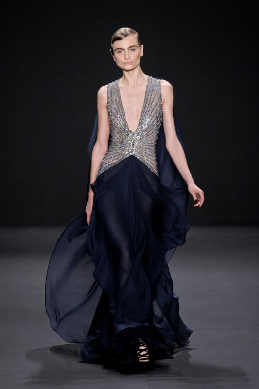 Naeem-Khan-fall-winter-2013-nyfw-4