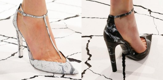 balenciaga-shoes-fall-2013-alexander-wang-paris-fashion-week-2