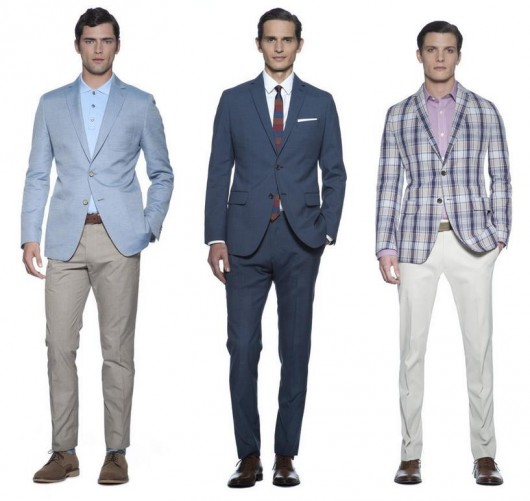 banana-republic-mad-men-don-draper-collection-2013