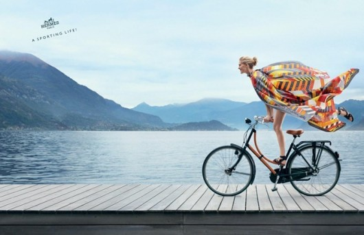 hermes-spring-2013-ad-campaign-2