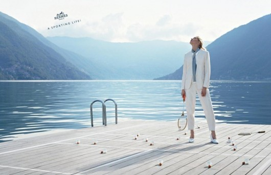hermes-spring-2013-ad-campaign-5