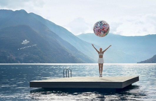 hermes-spring-2013-ad-campaign-7
