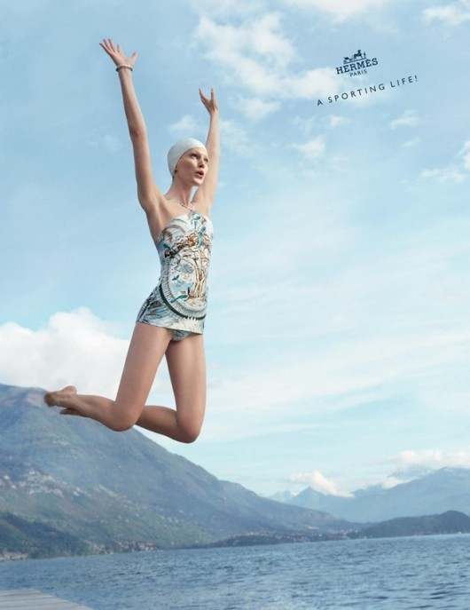 hermes-spring-2013-ad-campaign