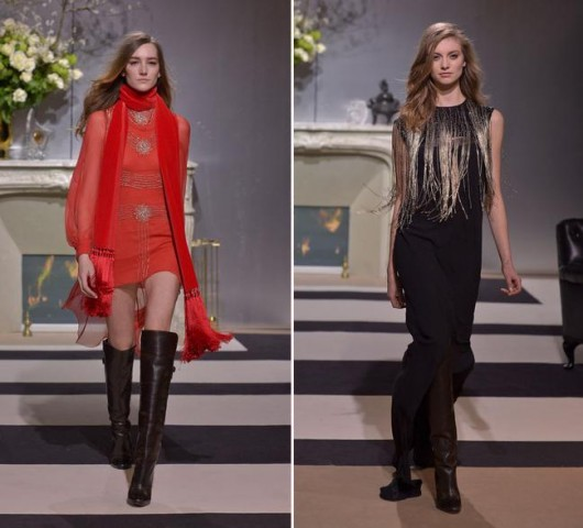h&m-fall-2013-paris-fashion-week-show-11