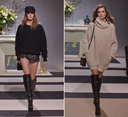 h&m-fall-2013-paris-fashion-week-show-5