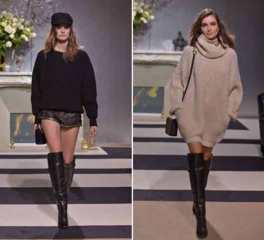 h&m-fall-2013-paris-fashion-week-show-5