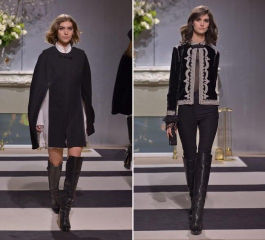 h&m-fall-2013-paris-fashion-week-show-6