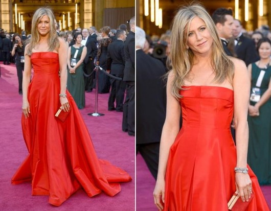 jennifer-aniston-oscars-2013