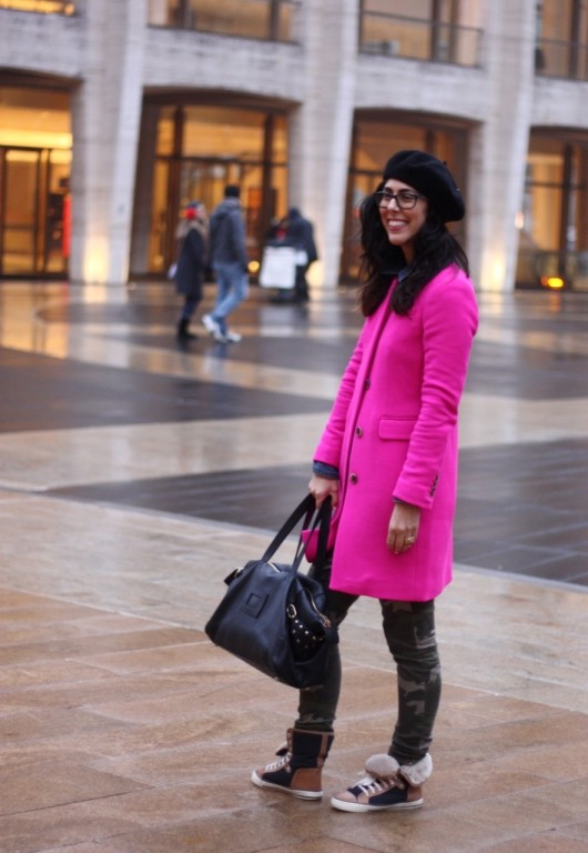 nyfw-fall-2013-day-2-street-style7