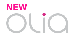 Olia Logo[2]