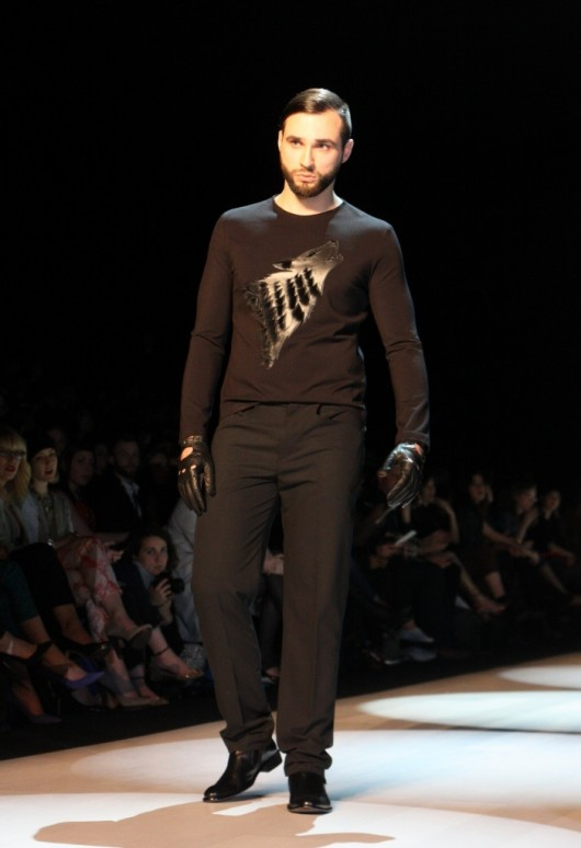 vawk-fall-2013-wmcfw-12