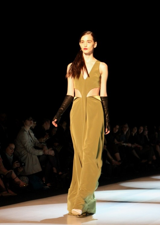 vawk-fall-2013-wmcfw-19