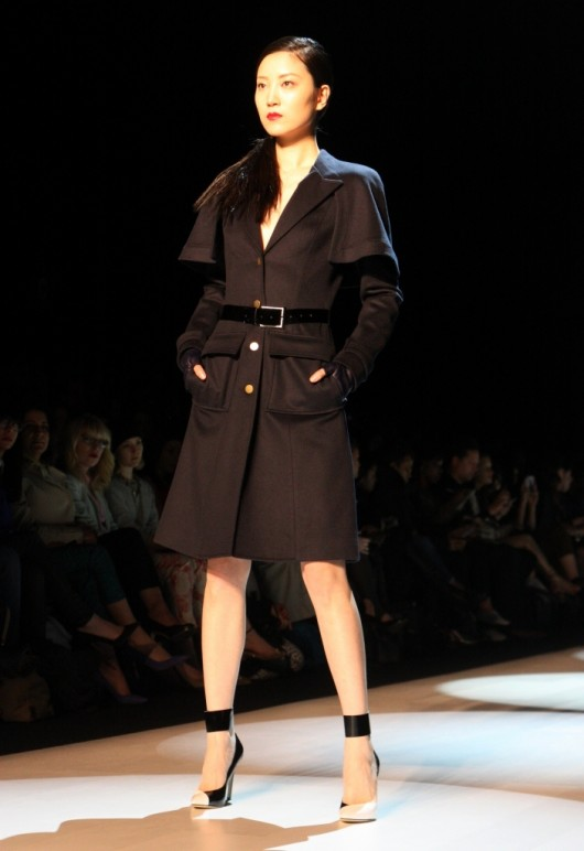 vawk-fall-2013-wmcfw-3