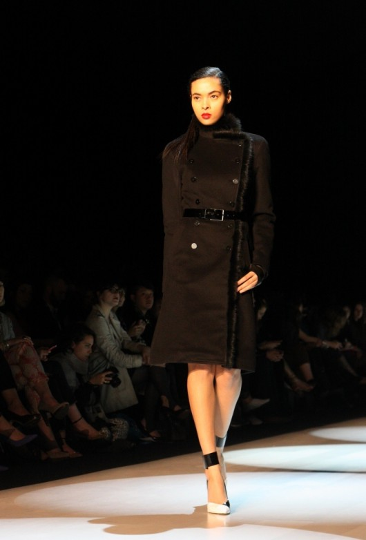 vawk-fall-2013-wmcfw-9