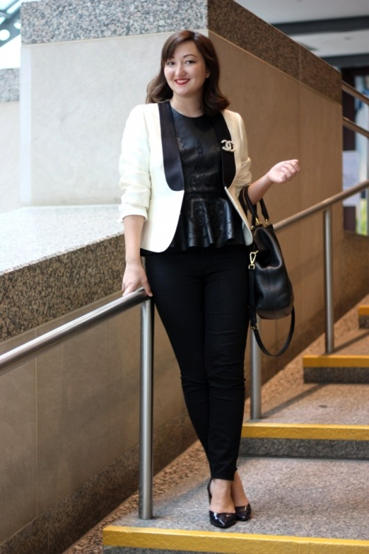 white-tuxedo-blazer-4